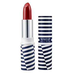 Latest promotion price ALL DAY WITH MATT LIPSTICK