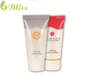 MSO0001 Hot Selling Luxury Hotel Shampoo/Bath Gel/Lotion In Bottles