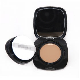 Orginal DABO Delight Cooling Cushion SPF50+/PA+++ Cushion BB Cream Foundation