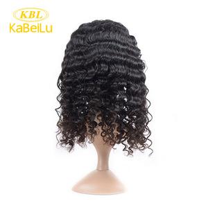 real yaki brazilian human hair full lace wig for black women,100% natural human hair wig,Cheap silk base full lace wig