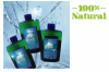 Mouthwash Taiwan Spring Water  Natural Herbal Extract