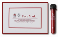 HAS Face Mask