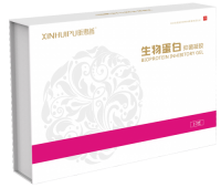 New products Bioprotein gel prevent-HPV vagina medicine for cure cervical erosion 100% effective anti-HPV products