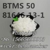 BTMS 50 81646-13-1 443998-65-0 1-N-Boc-4- (Phenylamino) Piperidine