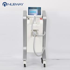 Beauty Equipment Newest Tech hifu body weight loss Equipment