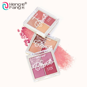 Cosmetics Makeup Products Eyeshadow Factory Supplier Commer makeup cosmetics eyeshadow palette makeup