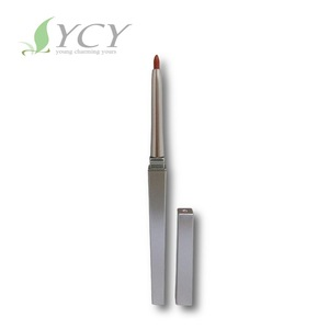 Hot sales lip liner makeup lip liner & lip pencil