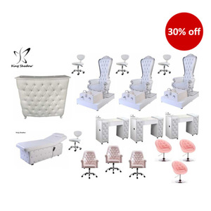Hot selling salon furniture portable pedicure chair no plumbing pedicure spa chair