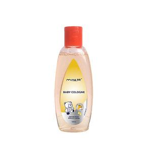 Mango Baby cologne Baby perfume