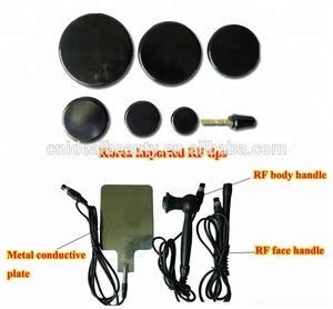 Monopolar RF Equipment (RF007)