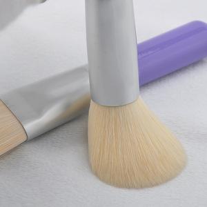 MSQ 5pcs Makeup artist beauty tools Portable makeup brush set 5pcs eyes makeup kit