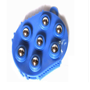 New style hand massager for wholesale from china supplier