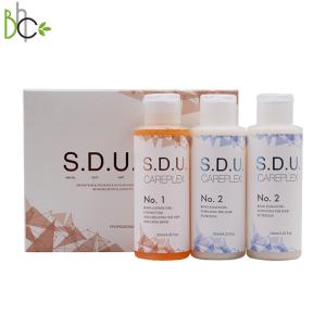 OEM herbal hair dye enhance wholesale healthy bleaching balayage hair color treatment