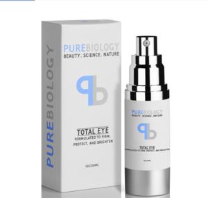 OEM Private Label Moisturizer Anti Dark Circles Anti Aging whitening Eye Cream