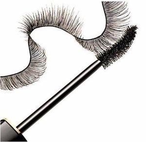 OEM/ODM Private Label 3d Fiber Lash Waterproof Unique Mascara 4d Eye Black with mascara brush