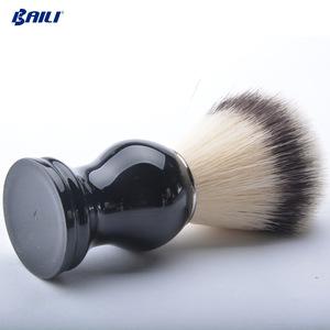 practical shaving brush for mens shaving brush kit