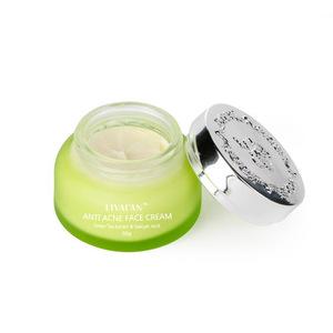 Private Label 2% Salicylic Acid Acne Cream for Skin Care