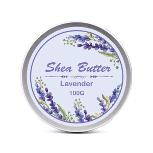 Wholesale Body Butter Private Label Oem Organic African 100% Natural Whipped Pure Raw Body Butter
