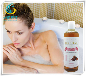 wholesale private label feminine hygiene wash menstrual cup wash vaginal wash product