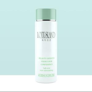 Wholesale VC Essence Face Toner Whitening Soothing Moisturizing Nicotinamide Facial Skin Toner