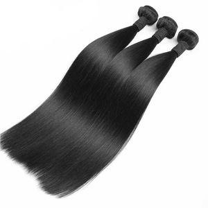 Cheap Brazilian Hair 7A Virgin Brazilian Hair Weave, Human Hair Extension Sew In Weave Bundles