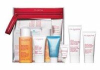 clarins for sale