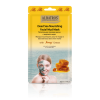 Nourishing Facial Mud Mask With Honey Extract