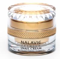 Nalavie Premium Snail Cream