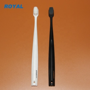10000+ Soft bristle small head adult toothbrush