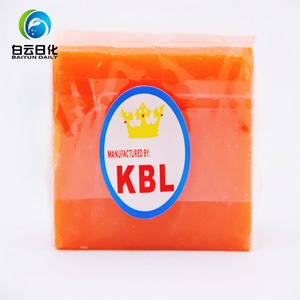 2019 new arrival glutathione soap bath whitening soap
