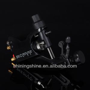 2020 high quality rotary tattoo machine bearings