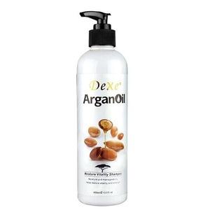 argan oil hair cream argan oil conditioner