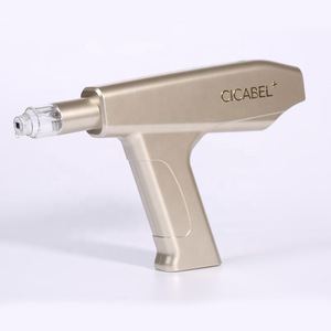 b b Gun Other Power Tools Stick Diffuser Open North Face Winter Colon Care Hydrotherapy Equipment Needleless Mesotherapy Machine