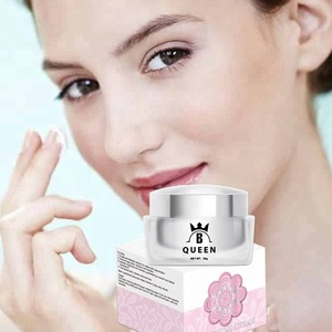Best hot selling products face whitening cream in pakistan