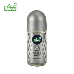 best smelling body spray for men