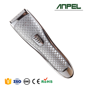 China Suppliers Electric DC Hair Clipper Trimmer