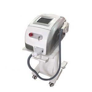 GSLASER hot fast  hair removal diode laser hair removal machine