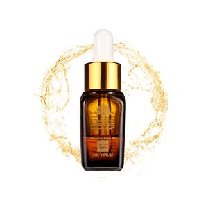 High Profit Margin Products Best Collagen Hair Argan Oil