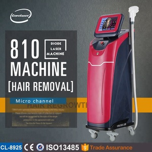 high quality diode laser laser surgery equipment