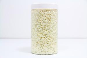 Hotsale Milk Soft Hair Bead Hot Sensitive Skin Depilatory Wax