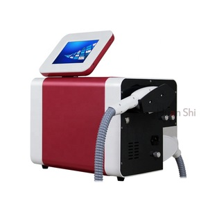 New Product Ideas 2019 IPL Machine IPL Laser Hair Removal Machine