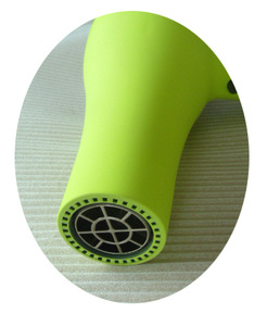 Newest Products Hot Sale Hair Beauty Professional Hair Tool 2200 W Hair Dryer with UV and Ionic