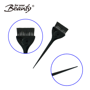 Salon Equipment Coloring Mixing Salon Tint Dye Hair Brush