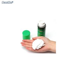 Shaving foam shaving soap wholesale shaving cream