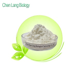 Skin Whitening Pure Pearl Powder 99%