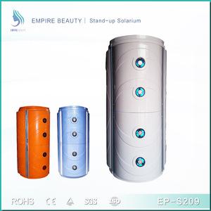 Solarium Machine/ solarium tanning bed prices/solarium beds