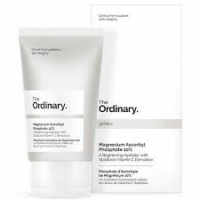 THE ORDINARY Magnesium Ascorbyl Phosphate Solution 10%( 30ml ) for sale