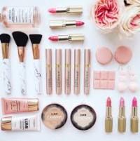 L'Oréal cosmetics for sale