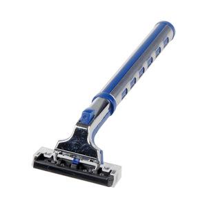 best cheap disposable shaving razor