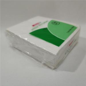 Cheap 3ply serviettes for restaurants tissue paper napkins